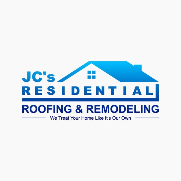 JC's Residential Roofing & Remodeling, LLC