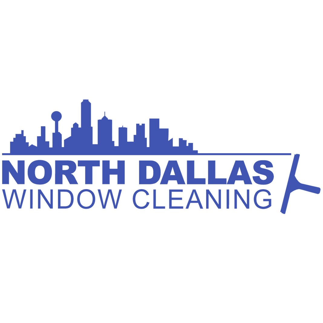 North Dallas Window Cleaning