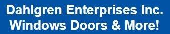 DAHLGREN DOORS & WINDOWS