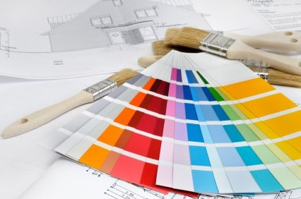 Quality Painting Masters Inc.