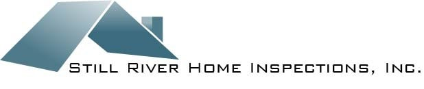 Still River Home Inspections, Inc.