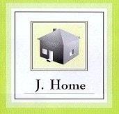 J Home Construction Services Inc logo