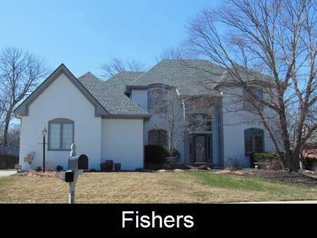 Republic Roofing Reviews Fishers In Angie S List