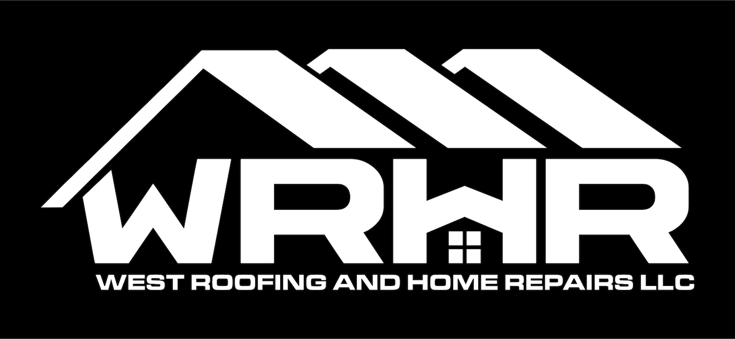 West Roofing and Home Repairs