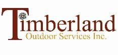 Timberland Outdoor Services