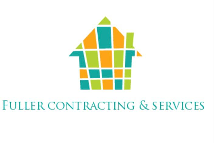 Fuller Contracting and Services