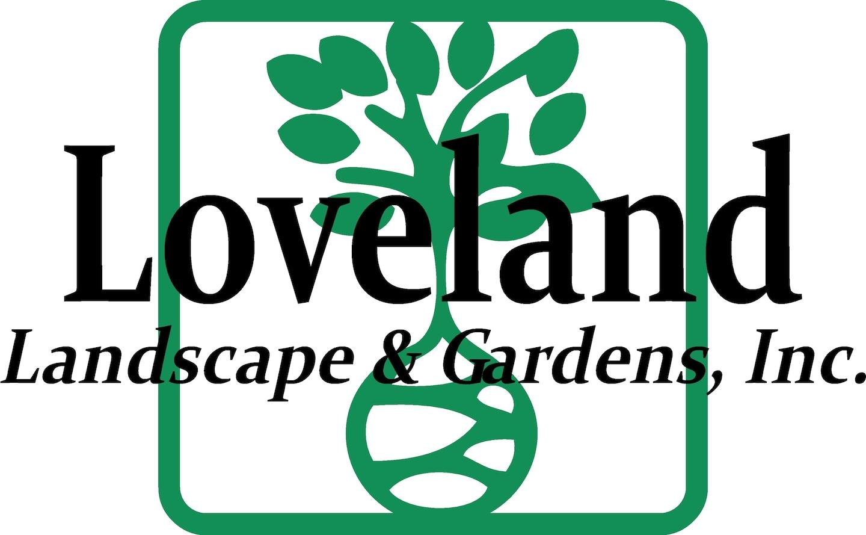 LOVELAND LANDSCAPE & GARDENS