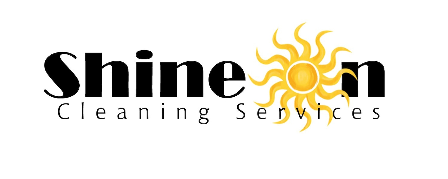 Shine On Cleaning Services