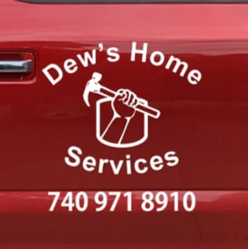 Dews Home Services