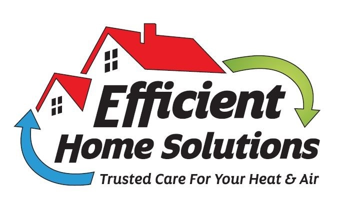 Efficient Home Solutions Inc
