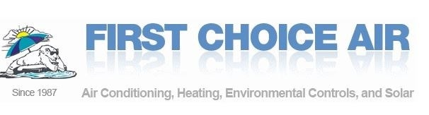 Northwest Landscape & Maintenance LLC