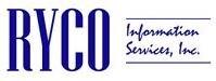 RYCO INFORMATION SVC