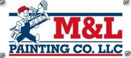M & L Painting & Handyman Service