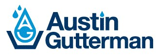 Austin Gutterman Inc