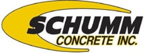 Schumm Concrete Inc