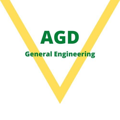 AGD General Engineering