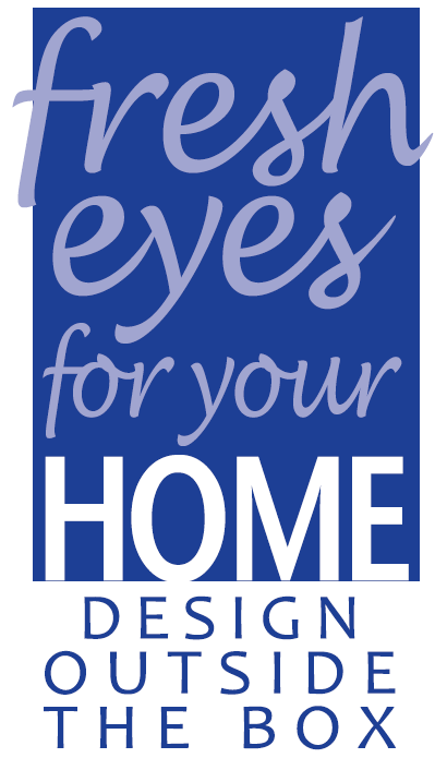 Fresh Eyes For Your Home