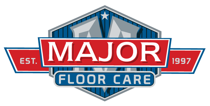 Major Floor Care