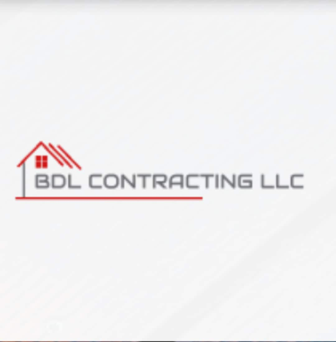 BDL Contracting