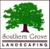 Southern Grove Landscaping