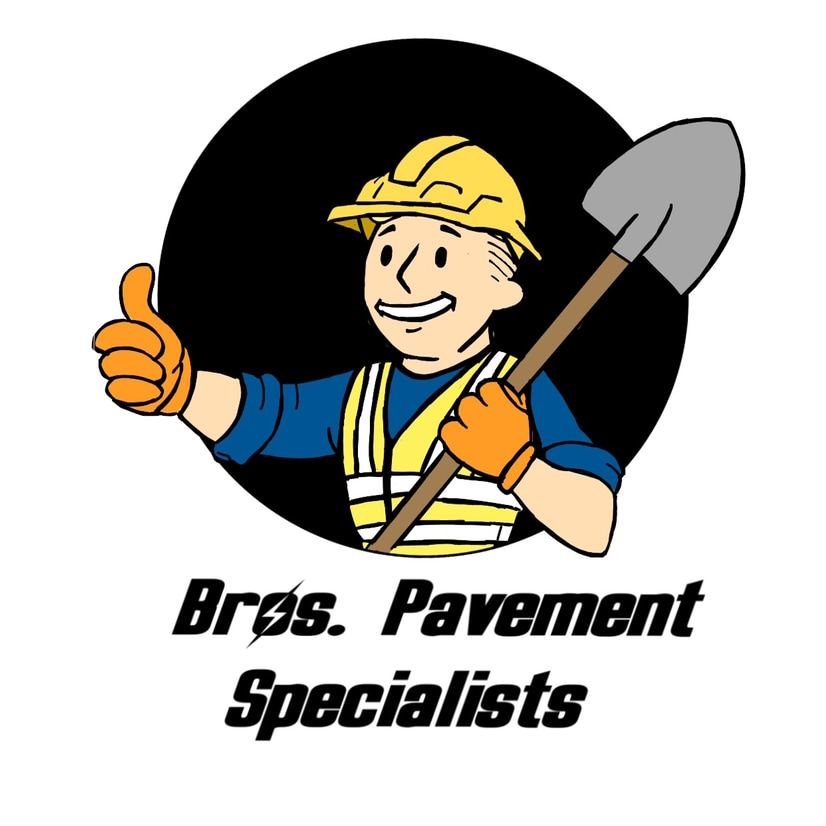 Bros. Pavement Specialists