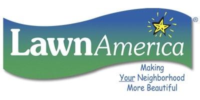 LawnAmerica Inc