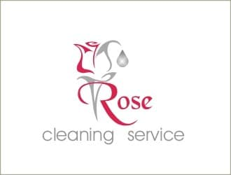 Rose's Cleaning Services, LLC.
