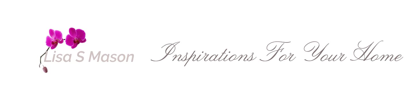 Inspirations For Your Home LLC-Interior Design & Full Kitchen/Bath Remodels