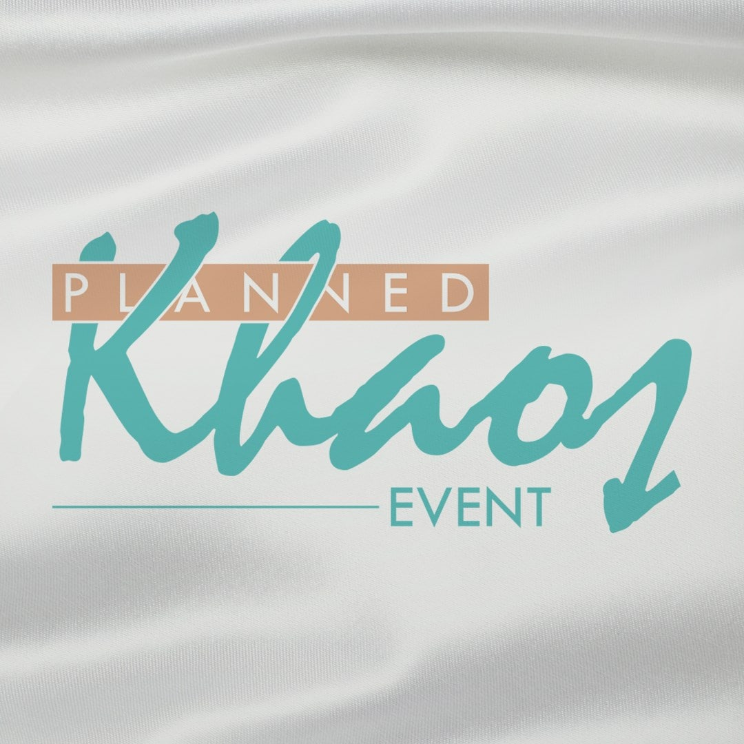 Planned Khaos Events