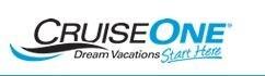 Cruise One