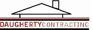 Daugherty Contracting-Roofing