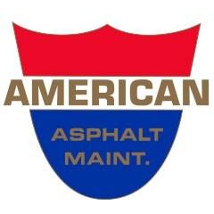 American Asphalt Maintenance Inc