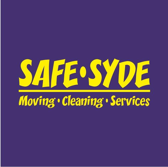 SafeSyde LLC