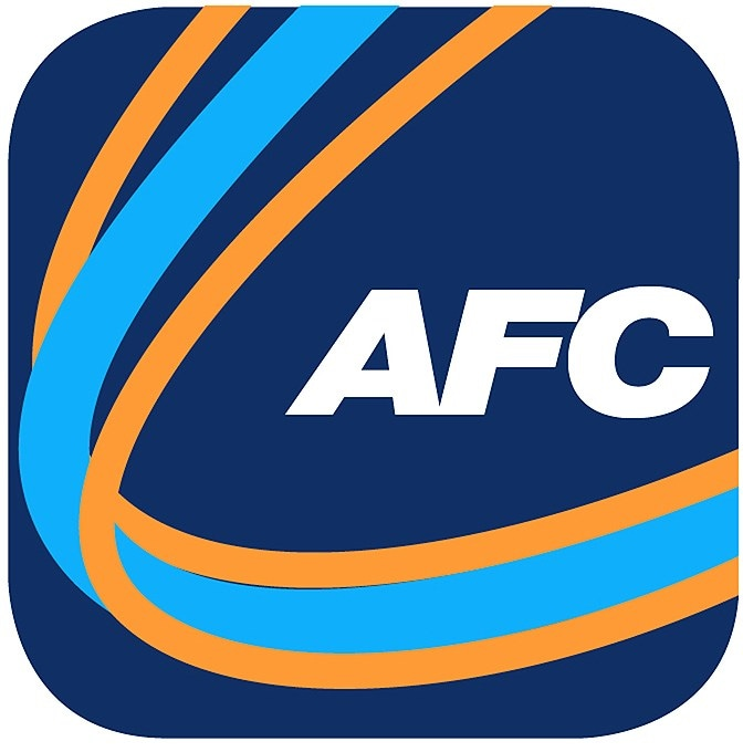 AFC - Augusta Fuel Co.