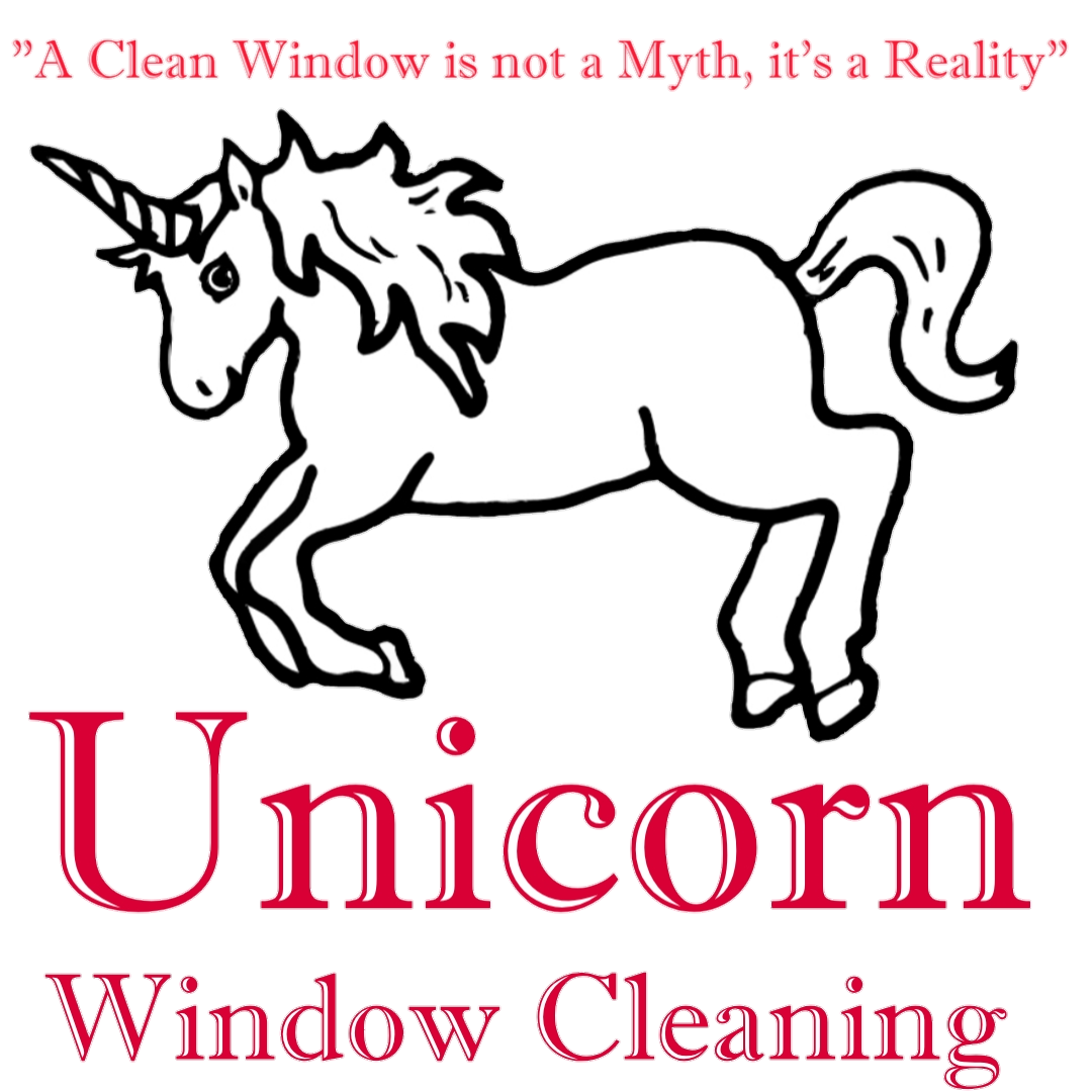 Unicorn Window Cleaning