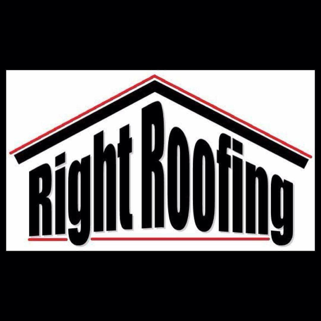 Right Roofing KC