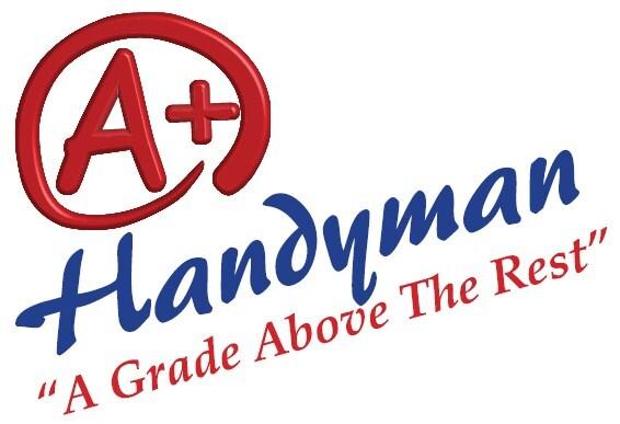 A+ Handyman