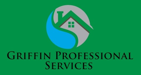 Griffin Professional Services