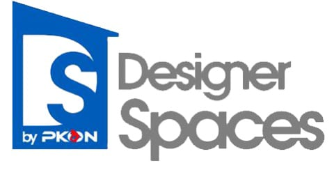 Designer Spaces by PKON