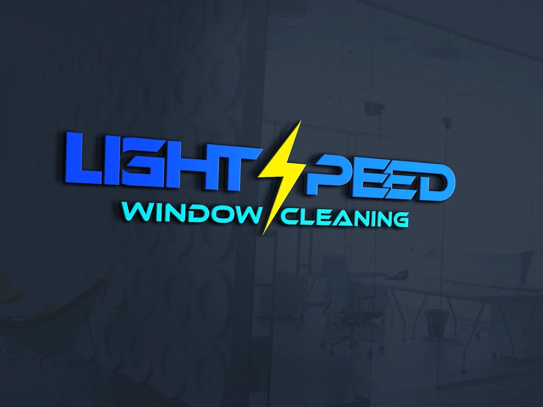 Lightspeed Window Cleaning