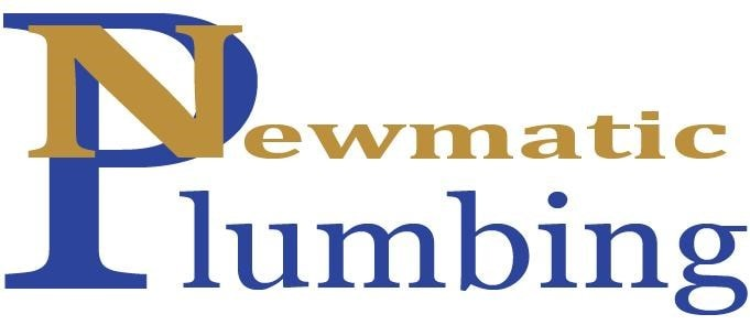 Newmatic Plumbing Specialist, LLC