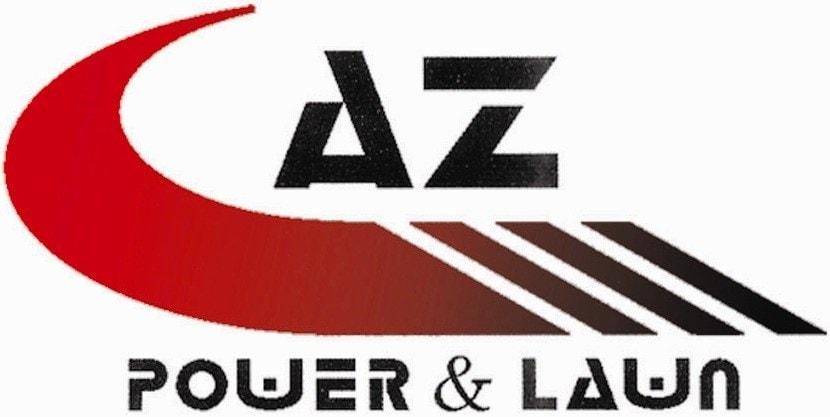 AZ Power & Lawn