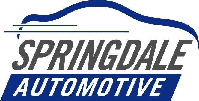 Springdale Automotive (Jeffersontown)