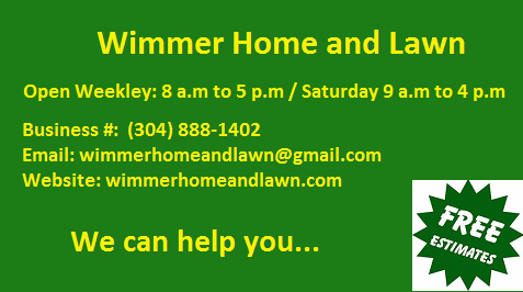 Wimmer Home and Lawn