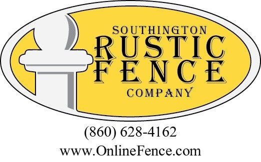 SOUTHINGTON RUSTIC FENCE CO
