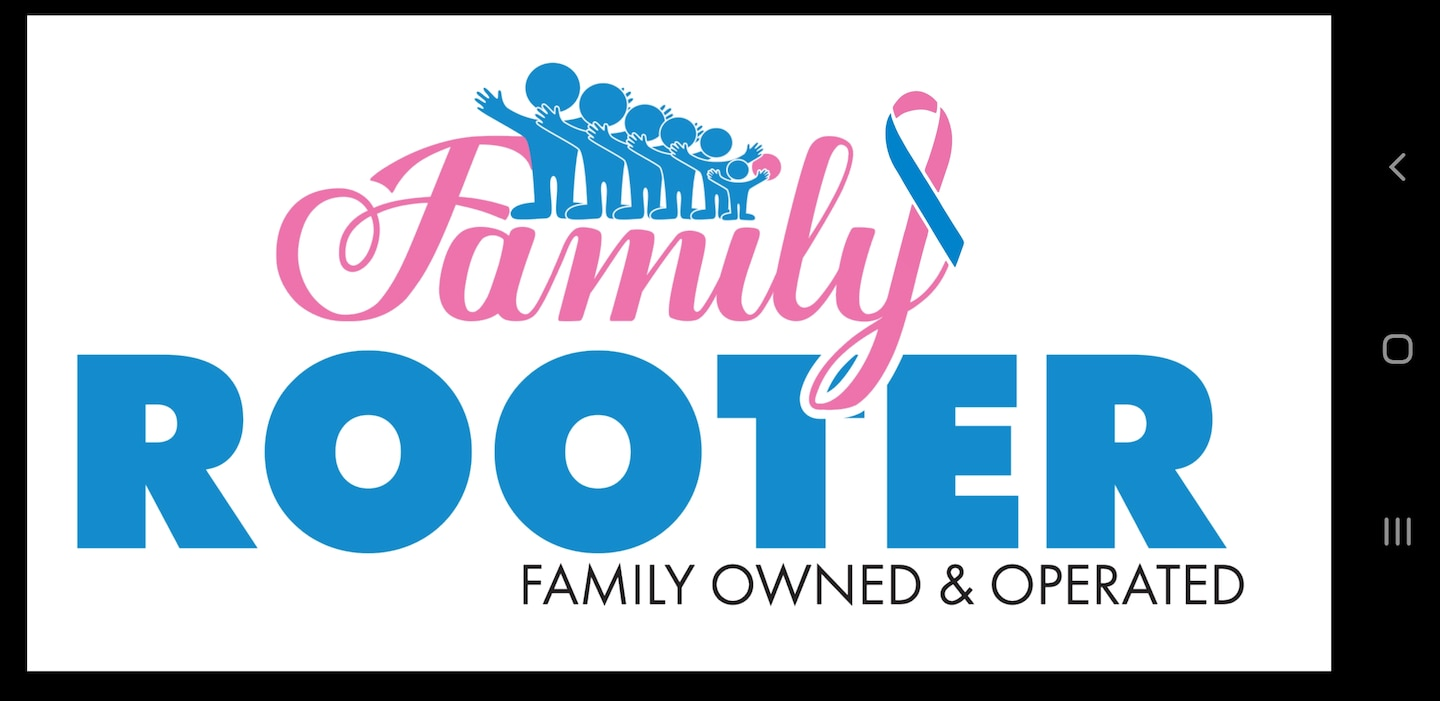 Family Rooter Plumbing & Sewer IL