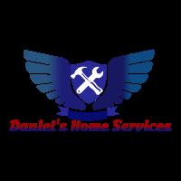 Daniel's home services