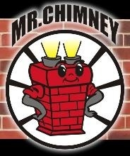 Mr Chimney Inc