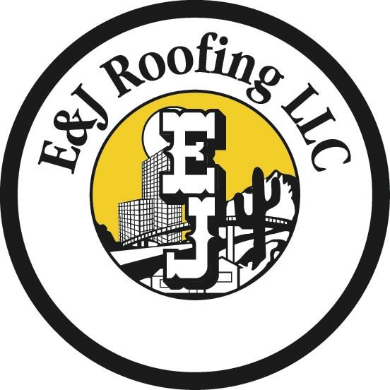E&J Roofing LLC.