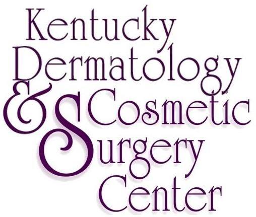 Kentucky Dermatology